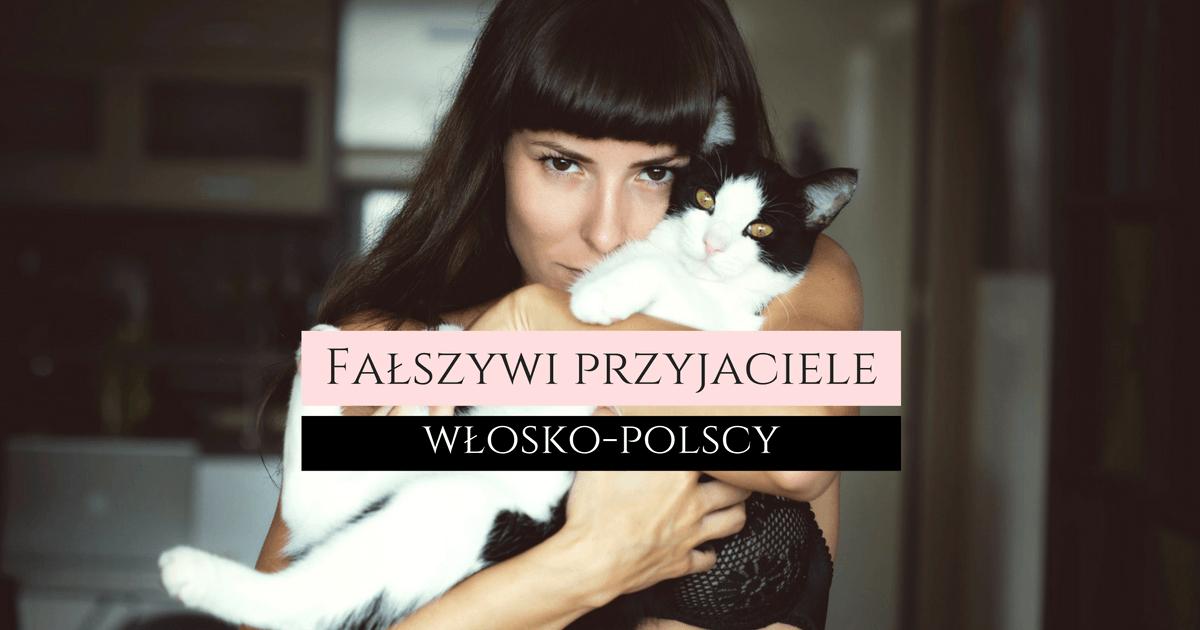 szukaj przyjaciół Szczecin