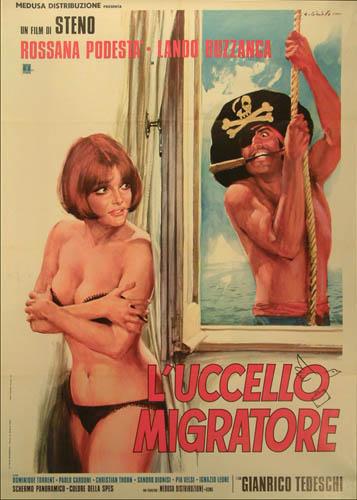 filmy erotyczne z kina
